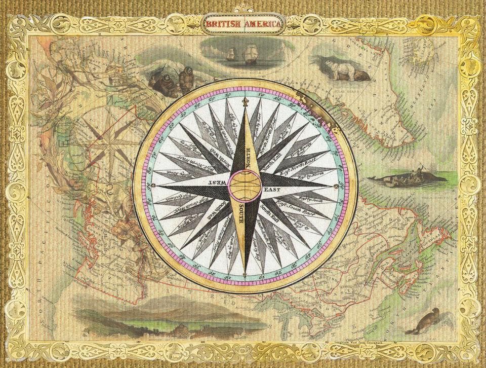 compas_map