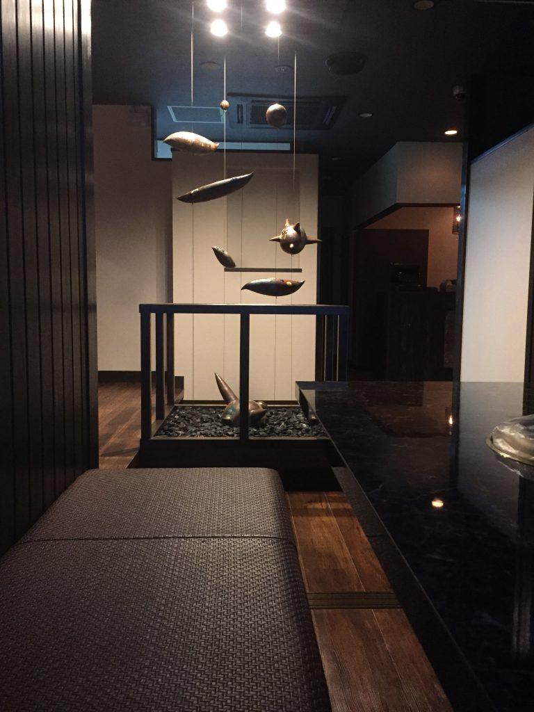 飛騨牛 黒豚宴 黒屋【クロヤ】上野町店(岐阜県多治見市上野町)