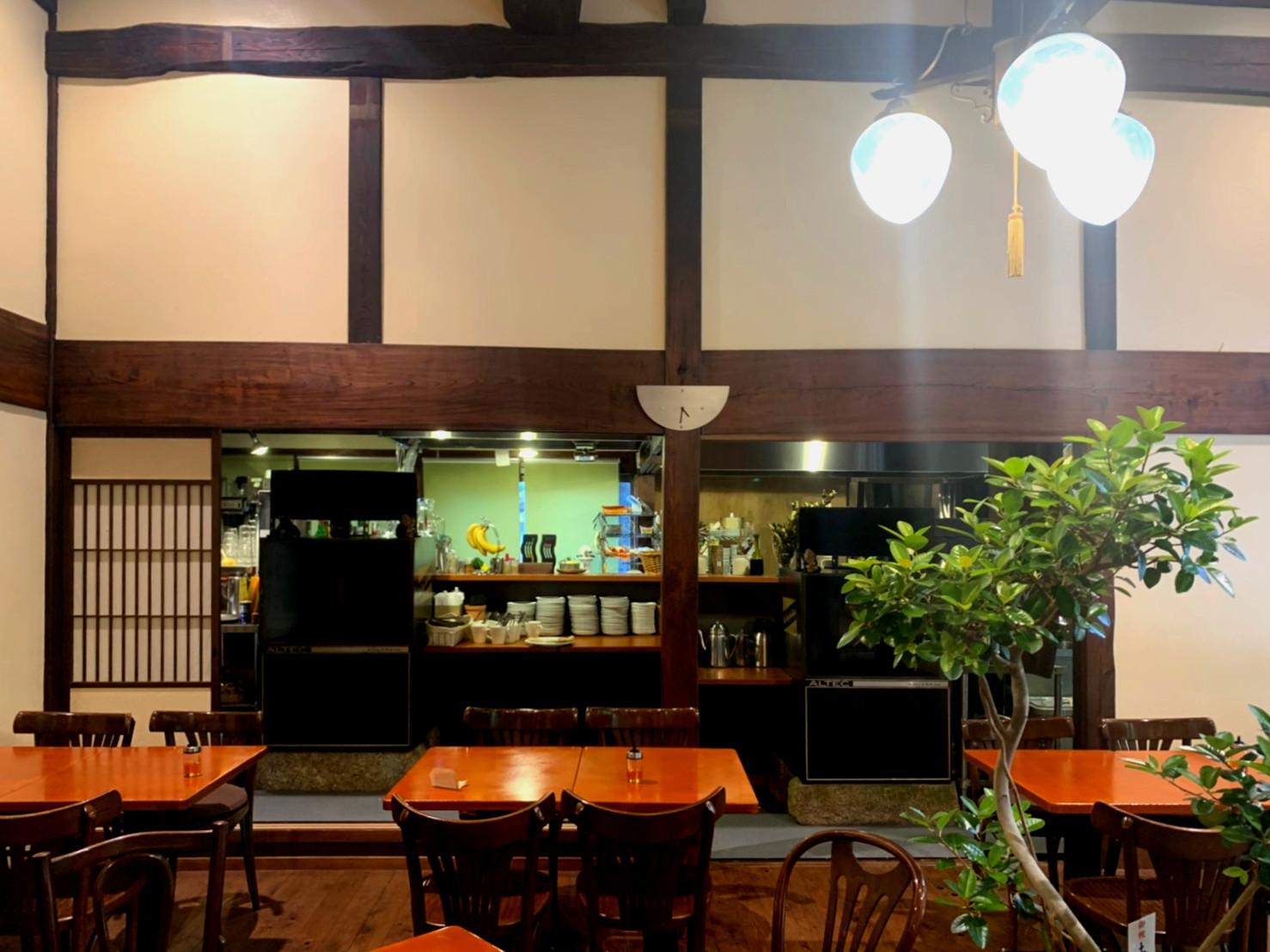 Jazz inn PAPAZ(ジャズインパパズ)(岐阜県多治見市生田町5丁目34-1)